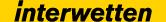 interwetten logo mma wetten